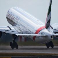 Bezpečnost v civilním letectví